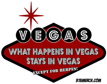 what happens in vegas stays in vegas What happens in vegas stays is pleased to introduce a team of the finest las vegas escorts our escorts are professionals that know las vegas inside out.